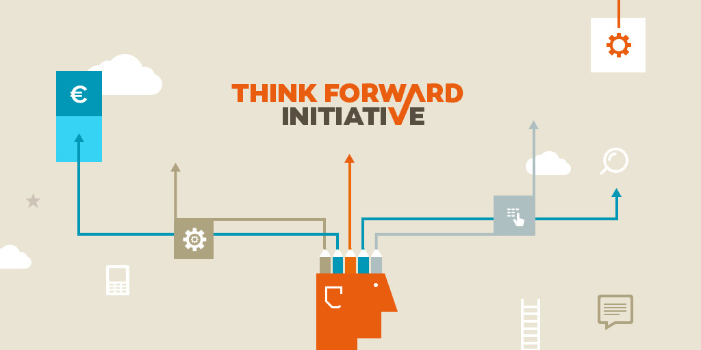 Thinkforward Share Image Main